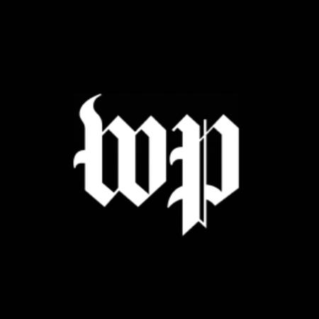 Washington Post 3.png