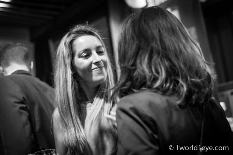 cfc_afterparty-37.jpg
