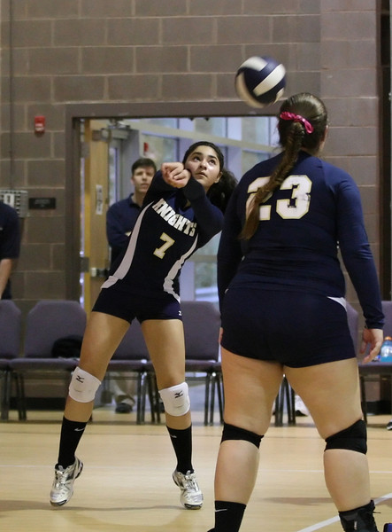 VCA Knights Volleyball 2013-124.jpg