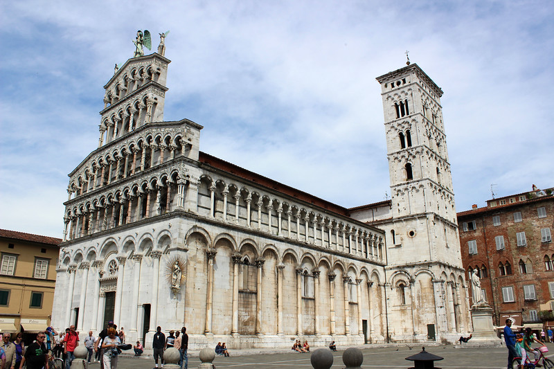 Italy-Lucca-10.JPG