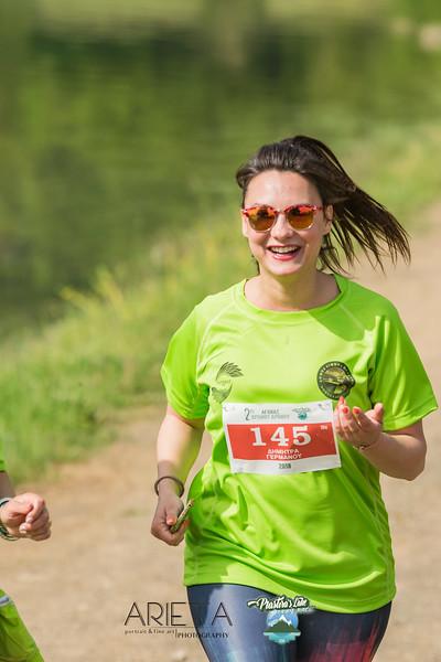 Plastiras Lake Trail Race 2018-Dromeis 10km-170.jpg