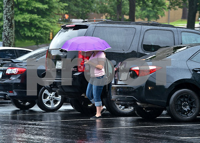 tropical-storm-bill-brings-rain-possible-flooding-to-east-texas