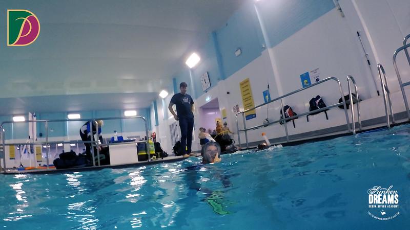 DPS Divemasters in Training.00_16_57_08.Still252.jpg