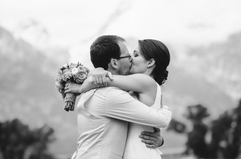 wedding-bw-079.jpg