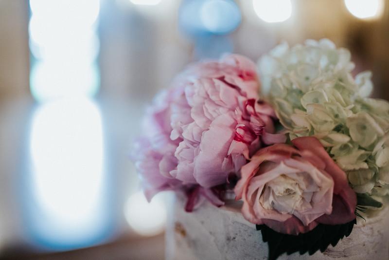 Jon & Mandy Wedding-6995.jpg