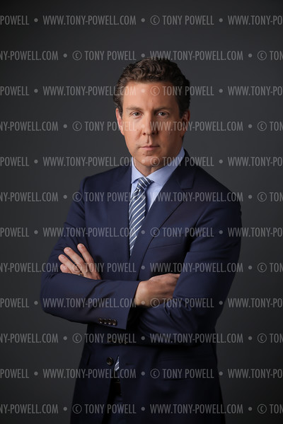 PBS NewsHour Portraits