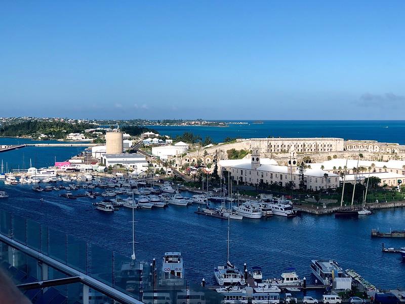 Bermuda 7-185.jpg