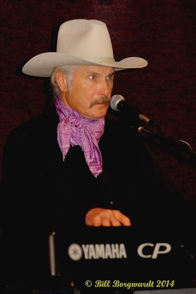 Stewart MacDougall - Rodeo Wind - New West 058.jpg