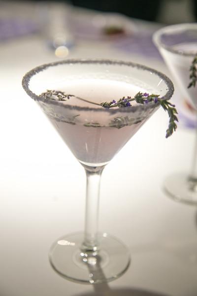 Lavender Martini Social-102.JPG