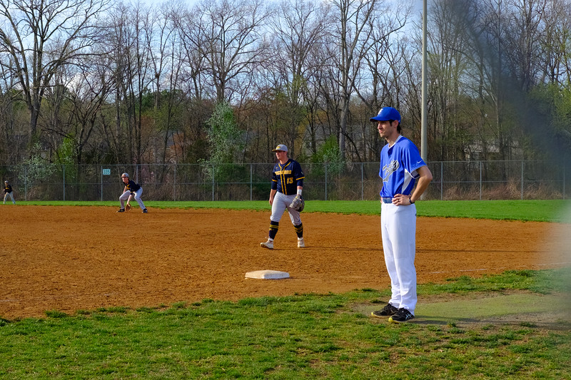 TCS Varsity Baseball 2019-233.jpg