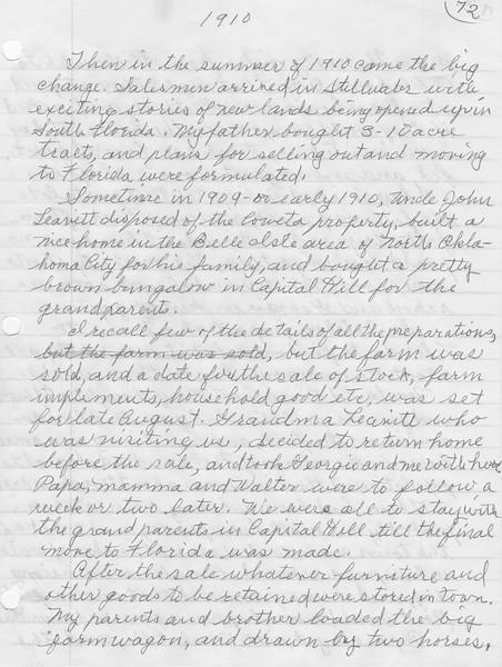 Marie McGiboney's family history_0072.jpg