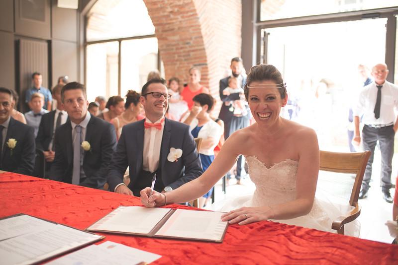 20170722-Emilie & Jerôme - Beautiful French Wedding-853.jpg