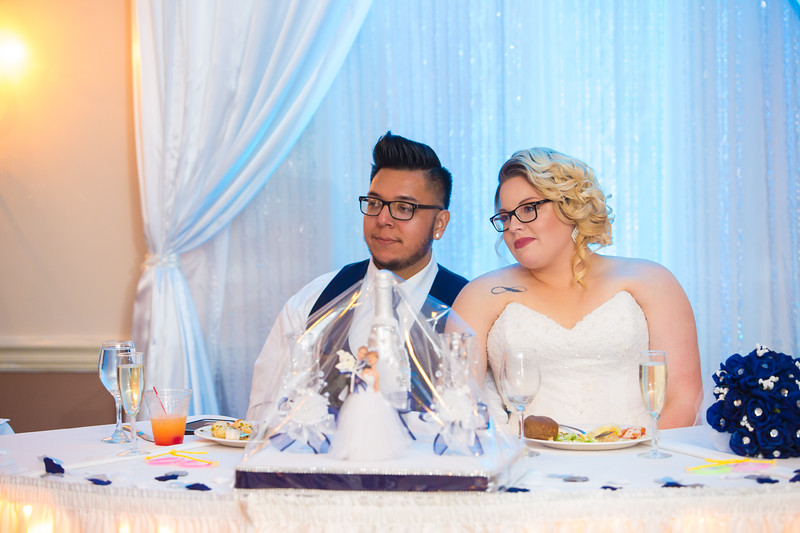 Diaz Wedding-2853.jpg