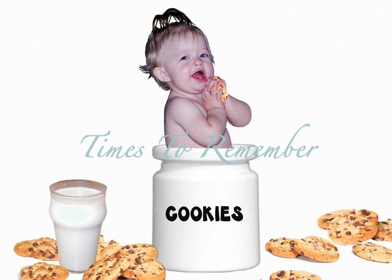 Cookies With Jar_Jayden_5x7.jpg