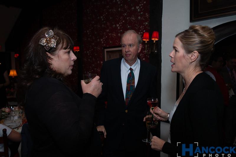 Bill and Beth von Holle 50th-135.jpg