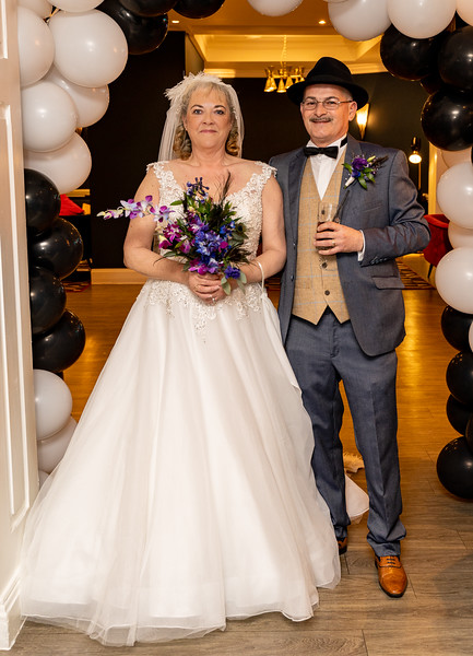 Sharon and Kevin 4k-268.jpg