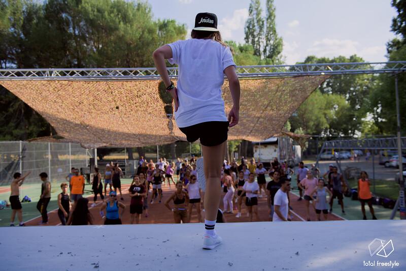 TF Summer Camp-177.jpg