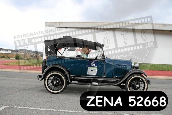 ZENA 52668.jpg