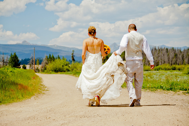 wedding-143.jpg