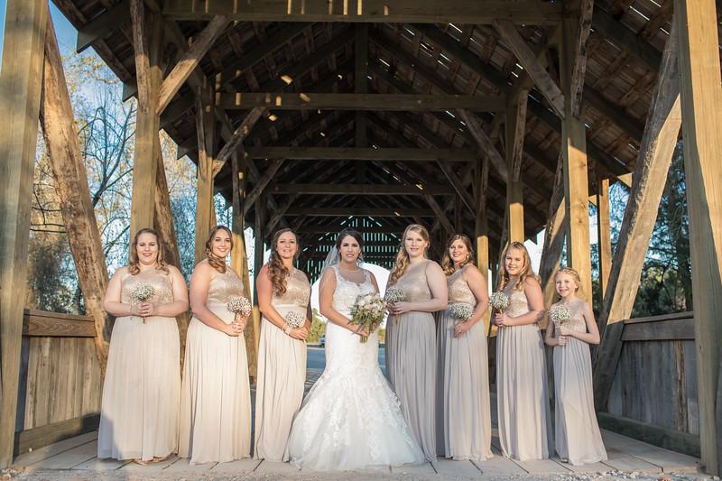 Houston Wedding Photography ~ Audrey and Cory-1705.jpg