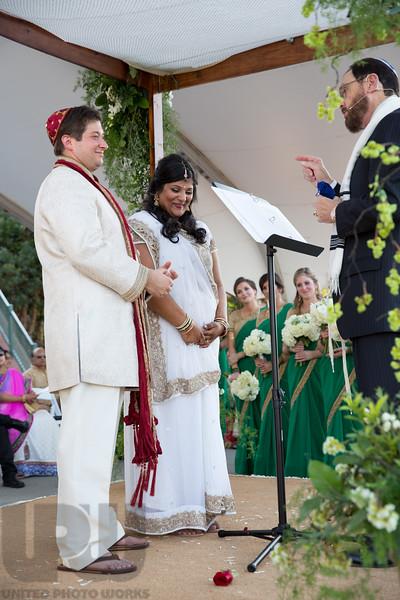 bap_hertzberg-wedding_20141011172820_PHP_8967.jpg