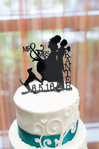 Houston Wedding Photography ~ Denise and Joel-1517.jpg