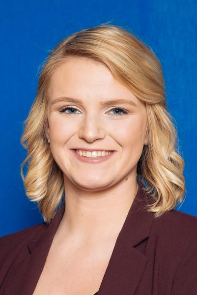 20190124_Presidential Scholarship Portraits-0502.jpg
