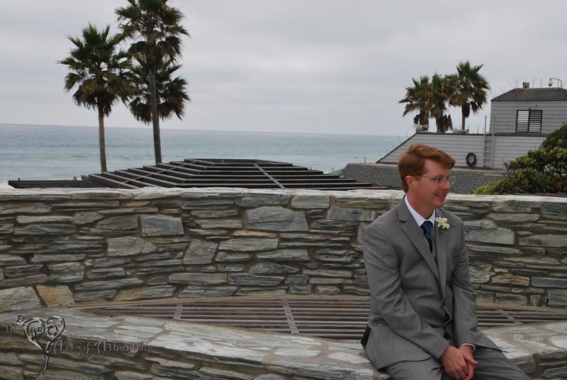 Laura & Sean Wedding-2463.jpg