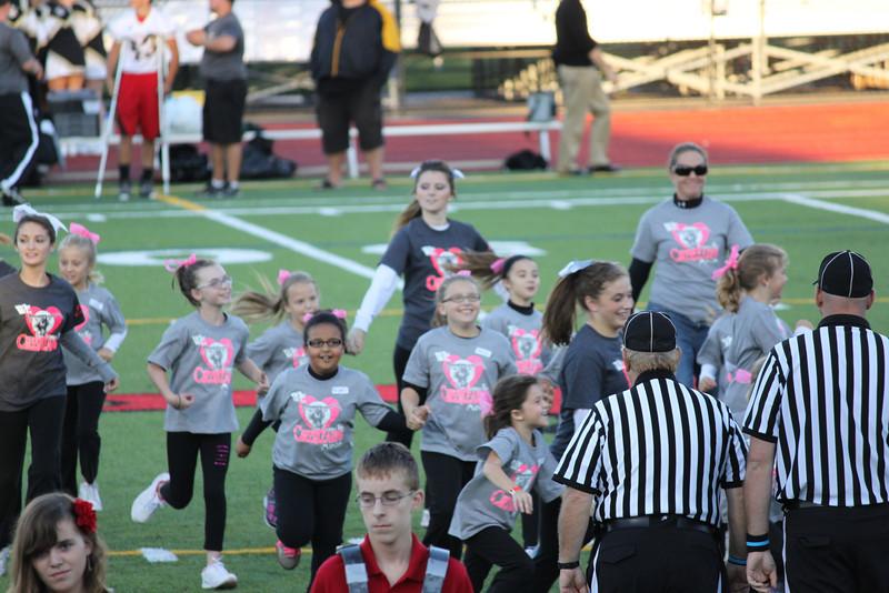 Lutheran-West-Cheerleading-September-2012--24.jpg