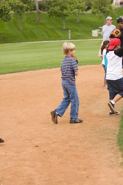Melinda Fathers day-196.jpg