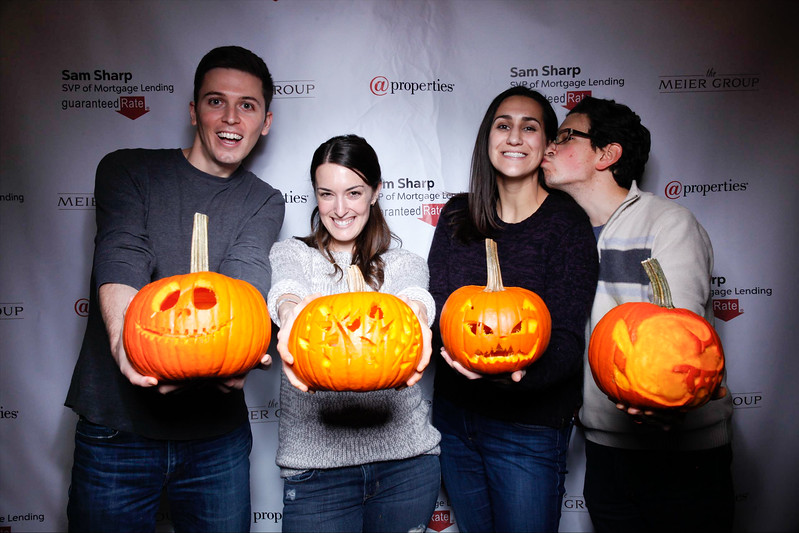 MeierGroupPumpkinCarvingEvent-146.jpg