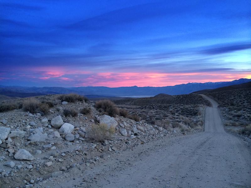 Saline Sunset.jpg