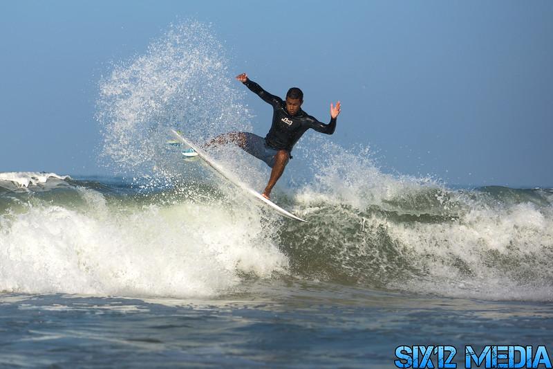 Venice Beach Surf-170.jpg