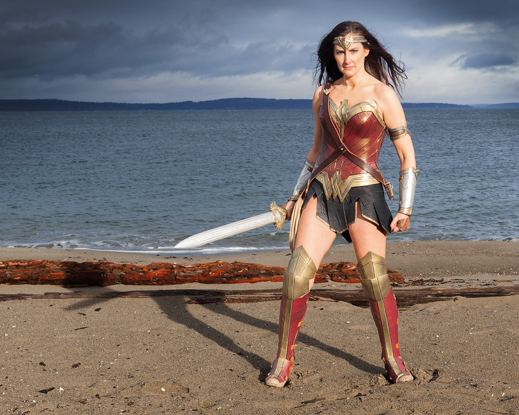 wonderwoman-heather-1.jpg