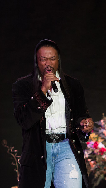 karaoke 14 2012 151-5