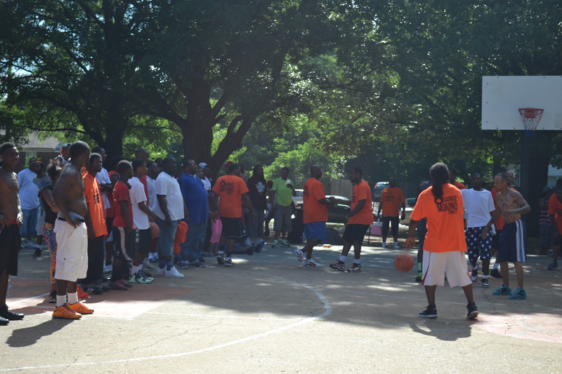 041 Orange Mound Tournament.jpg