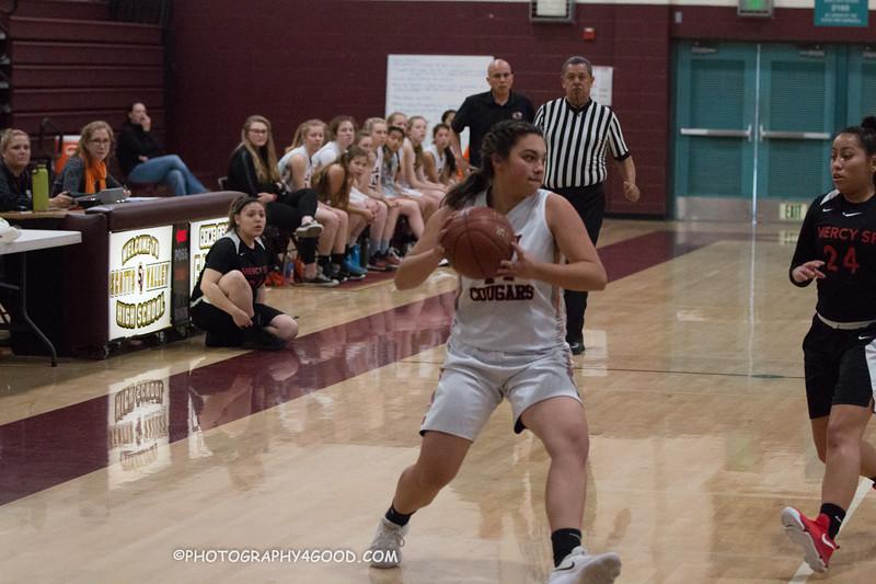 Varsity Girls 2017-8 (WM.) Basketball-1183.jpg