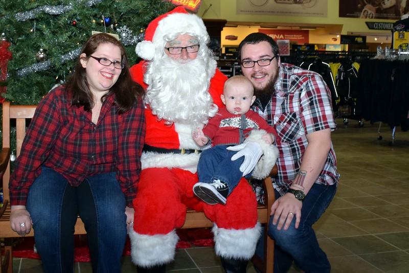 2016 Santa Visits J&P Cycles (22).JPG