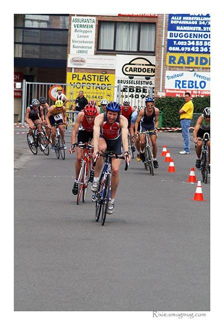 TTL-Triathlon-254.jpg