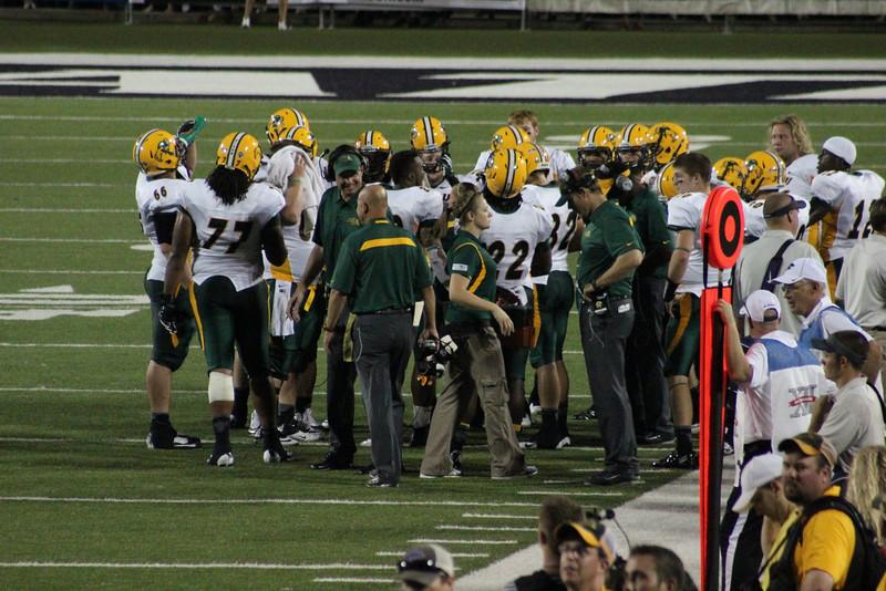 2013 Bison Football - Kansas State 441.JPG