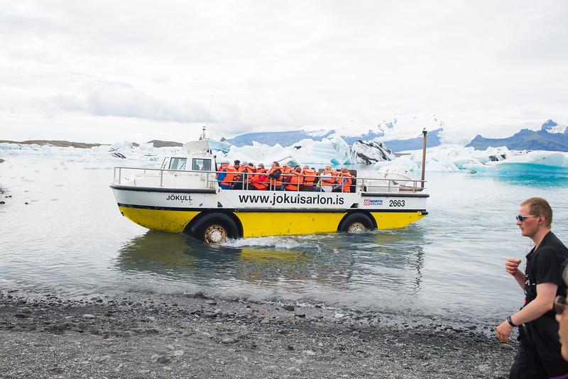 iceland-431.jpg