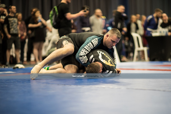 BJJ247 Manchester Open-May-2018