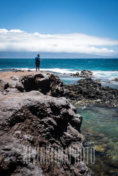 Maui2016-138.jpg
