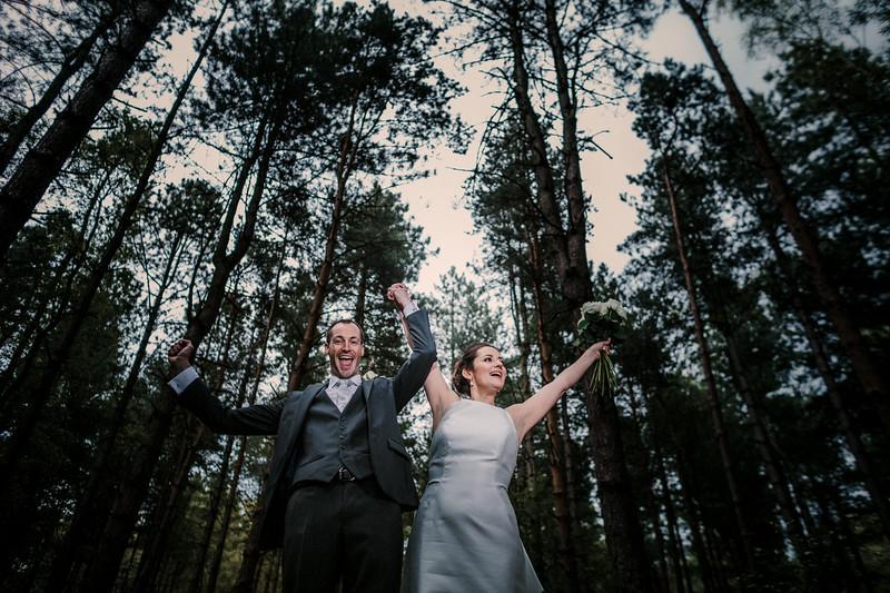 The Wedding of Nicola and Simon326.jpg
