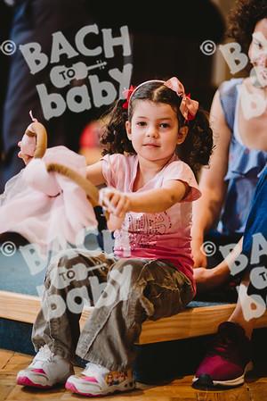 © Bach to Baby 2018_Alejandro Tamagno_Balham_2018-08-18 028.jpg