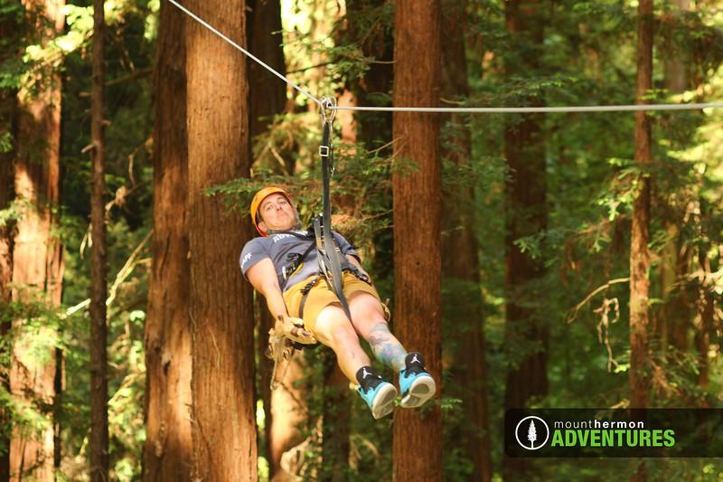 redwood_zip_1528411267109.jpg