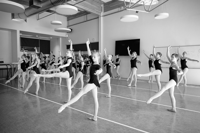 Ballet_SunValley_July5_2019-743-Edit_BW.jpg