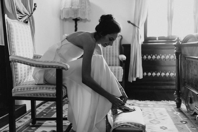 Nunta Conacul lui Maldar-40.jpg