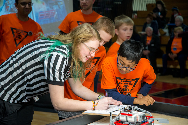 WI-FLL-Champs-5012.jpg
