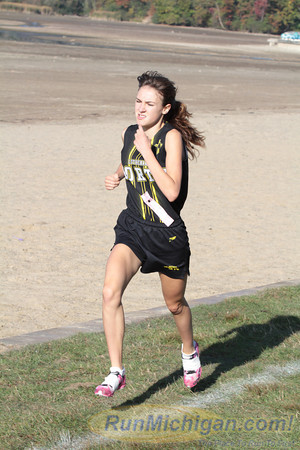 Featured - 2013 Macomb County Cross Country Championships